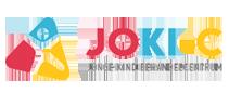 JoKi-C